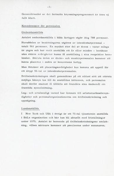 Company information 750321 side 3