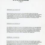 Company information 750418