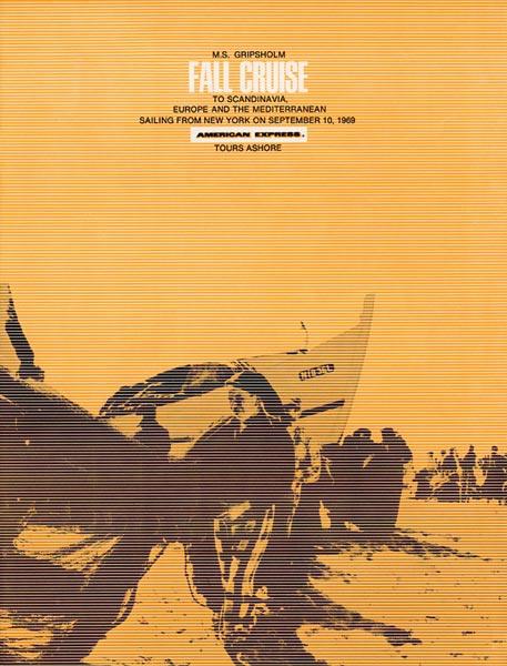 Broschyr kryssning 1969 09 10 (2)
