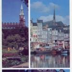 Broschyr Kryssning 1975 09 11 (1)
