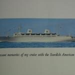 Kryssningsbok Egypten (2)
