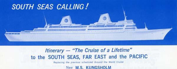 Broschyr Kryssning 1968 0106 (1)
