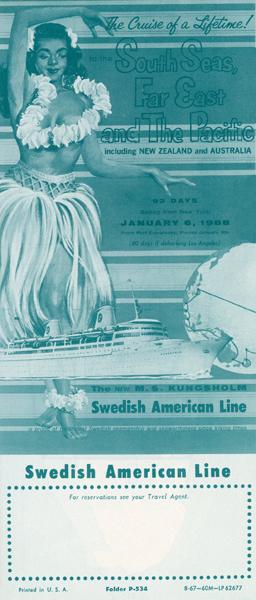 Broschyr Kryssning 1968 0106 (2)