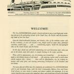 Cruise news 670105