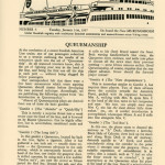 Cruise news 670131