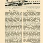 Cruise news 670402