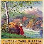 Brochure Cruise 1932 06 28