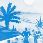 Brochure Cruise 1934 03 29 (1)