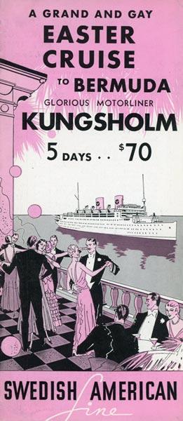 Brochure Cruise 1934 03 29 (2)