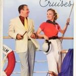 Brochure Cruise 1935 12 20