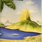 Brochure Cruise 1937 01 21