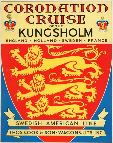 Brochure Cruise 1937 05 02 (1)