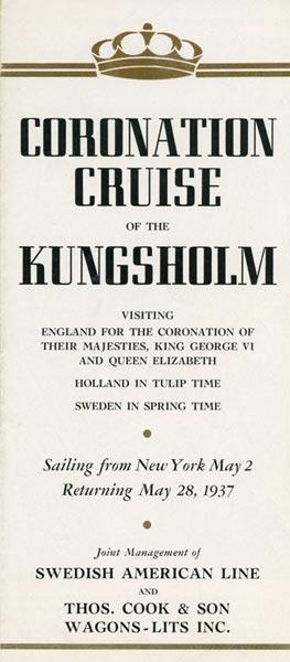 Brochure Cruise 1937 05 02 (2)