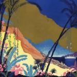 Brochure Cruise 1939 01 14