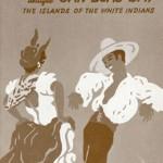 Brochure Cruise 1940 12 24