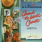 Brochure Cruise 1955 01 08 (1)
