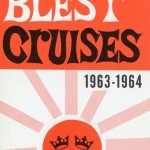 Brochure Cruise 1963-1964