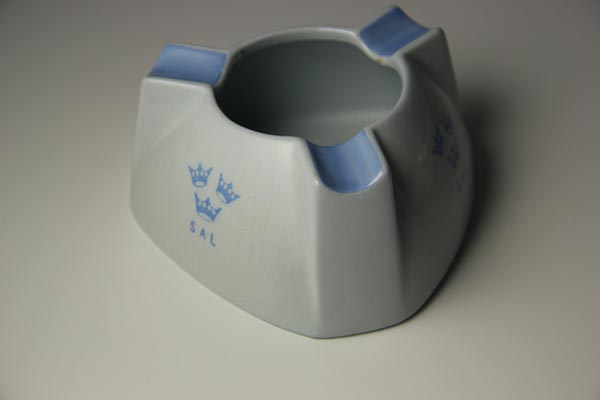 Ashtray (5)