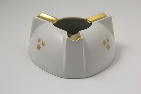 Ashtray (6)