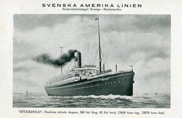 12-(193)