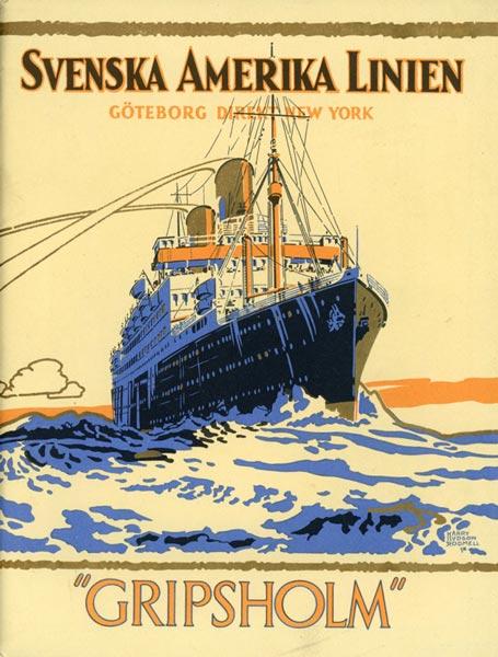 Brochure Gripsholm 1925 (2)