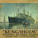 Brochure Kungsholm 1928 (1)