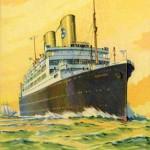 Brochure Kungsholm 1928 (2)