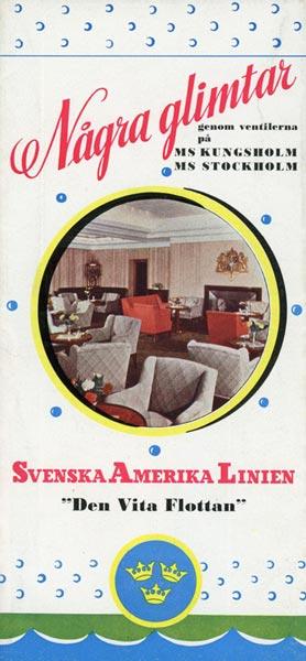 Brochure Några glimtar genom ventilen (no year) (2)