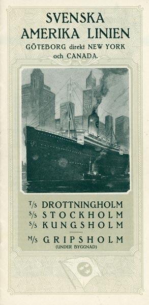 Brochure 1924 (1)