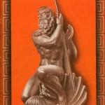 Brochure SAL Vita Flotta 1936
