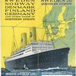 Brochure 1924 (2)