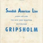 Deck plan Gripsholm 1956 (1)