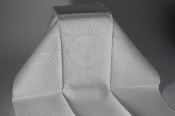 Towel (1)