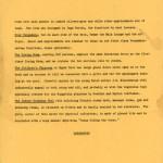 Kungsholm 1953 description 6