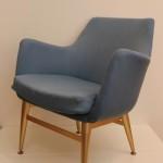 Furniture Chair (1)