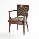 Furniture Chair (2)