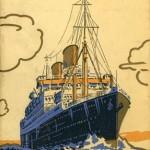 Brochure Gripsholm 1925 (1)