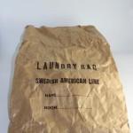Laundry bag (small)