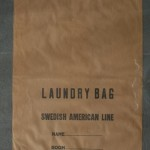 Laundry bag (big)
