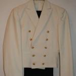 Uniform (7)