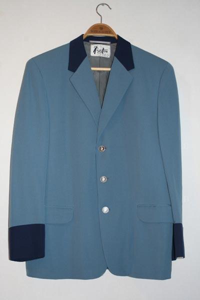 Uniform (8)