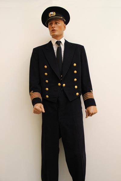 Uniform (10)