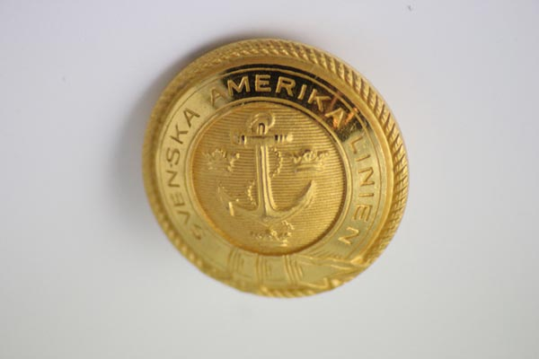 Uniform button (2)