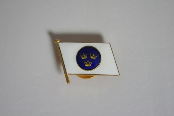 Uniform Hat pin