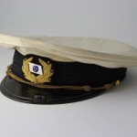 Uniform hat (1)