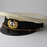 Uniform hat (1)