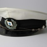 Uniform hat (2)