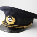 Uniform hat (3)