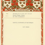 Telegram 1957 (1)