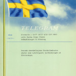 Telegram 1957 (3)